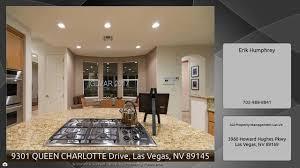 Bamboo Flooring Las Vegas 9301 Queen Charlotte Drive Las Vegas Nv 89145 Youtube
