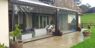 Automated Awnings Retractable Awnings Balustrade Systems