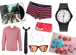 what to get your for valentines day relationships gifts to get your this s day potentash