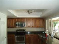 kitchen lighting remodel gorgeous kitchen fluorescent light box remodel with wood beadboard