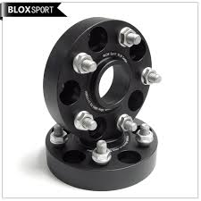 lexus is200 wheels ebay 5x114 3 60 1 wheel spacers for lexus rx 200t 270 rc 300 nx es 250