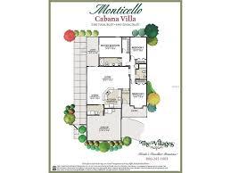 recreation center floor plan 5595 white tail the villages fl house match