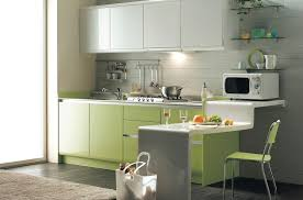 kitchen design ideas for 2013 galley kitchens small kitchen design ideas 2013 small kitchen