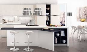 plan de travail avec rangement cuisine décoration rangement cuisine avec plan de travail aixen