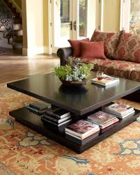 coffee table country wagon coffee table coaster 701458 creative