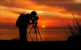 Professional Photographer How To Become A Professional Photographer What Is Objectivism