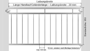 franzã sischer balkon edelstahl französischer balkon pulverbeschichtet standard
