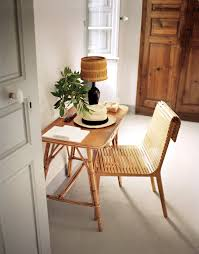 Oak Table And Chairs My Armoire Small Oak Table And Cane Ceska Chair E Karl Fournier