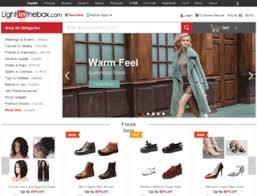 light in the box shopping access lightinthebox com lightinthebox global online shopping for