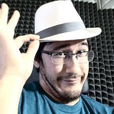 Tips Fedora Meme - m arkiplier tips fedora know your meme