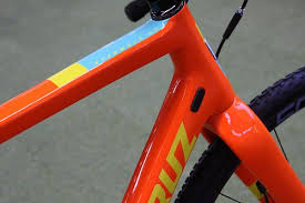eurobike 2015 colour trends my eyes road cc