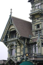 baby nursery gothic victorian house best very victorian images