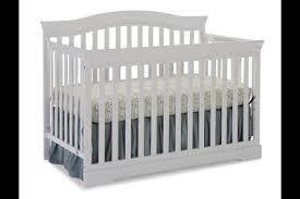 Broyhill Convertible Crib Broyhill Convertble Cribs