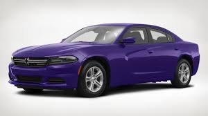 gas mileage 2014 dodge charger reasons to buy a dodge charger carmax