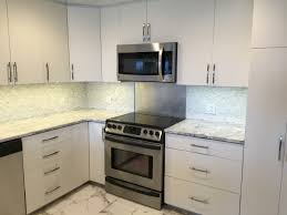 kitchen and bathroom remodeling largo florida