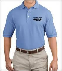 custom embroidery shirts custom embroidery grapevine embroiderers southlake embroidered