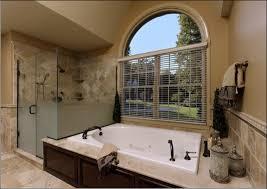 tuscan bathroom designs tuscan bathroom ideas bathroom designs