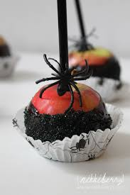 Black Halloween Cake by Celebrations Page 5