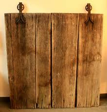 Old Barn Doors Craigslist by Old Barn Door Images Doors Design Ideas