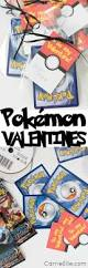 printable pokemon valentines room mom valentine crafts and free