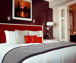 feng shui color for bedroom bedroom design magnificent feng shui tips feng shui colors feng