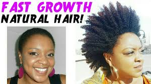 how to grow afro hair on the top while shaving the sides how i grew my short natural hair fast length retention hair