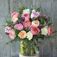 funeral flowers delivery sympathy and funeral flower delivery in venice venetian flowers