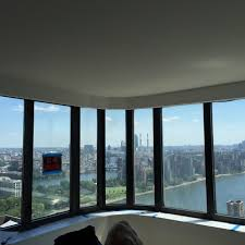 vertical window blinds nyc ny city blinds