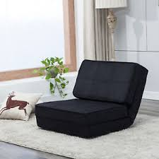 Sofa Fold Out Bed Fold Out Bed Ebay