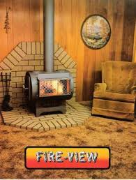 Fine Woodworking 230 Pdf by Download Fire View Wood Heater Plans Free Free Woodworking Plans