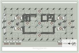 public floor plans the city of elgin public market elgin illinois derek anthony
