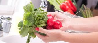cuisiner sainement cuisiner sainement manger sain cuisiner sans nuire à la santé