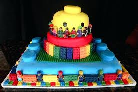 lego wars cake ideas recipes lego wars birthday cake ideas jeuxdepolice info