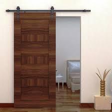 Sliding Wooden Doors Interior Interior Sliding Door Aypapaquerico Info