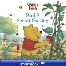 winnie the pooh easter basket pooh s easter basket disney books disney publishing worldwide