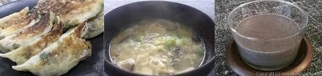 cours de cuisine dimanche cours de cuisine en atelier par cuisine japonaise com cuisine