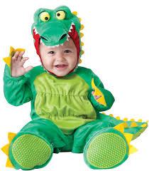 infant costume infant alligator costume kids costumes