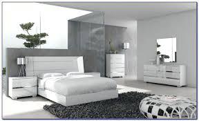 black lacquer bedroom furniture king set modern used u2013 investclub info