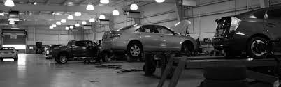 lexus of melbourne hours platinum werks collision center and auto body shop in melbourne fl