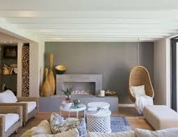 how to decorate large living room large room design top tips for decorating