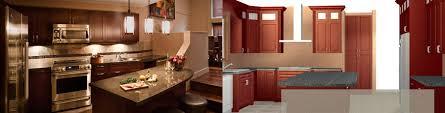 kitchen cabinet doors vancouver tws doors kitchen design the premiere location for kitchen