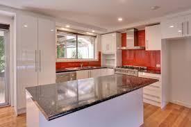kitchen designs durban durban road emerald