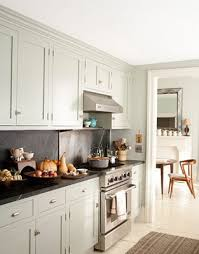 what color hinges on white cabinets color outside the lines kitchen inspiration month day four