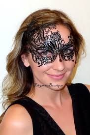 laser cut masquerade masks 43 best costume things images on mask party downton