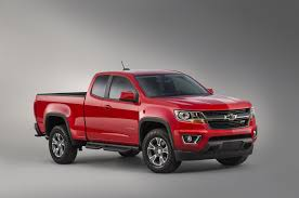 nissan colorado 2015 chevy styles up 2015 colorado with new z71 trail boss edition