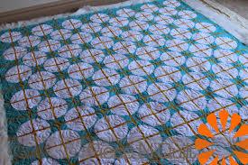 quilt pattern round and round piece n quilt round and round quilt