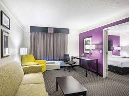 two bedroom suites in phoenix az hotels scottsdale plastic surgery fly in program dr shaun parson