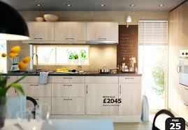 amusing bright kitchen ideas best 25 bright kitchens ideas on