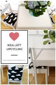 kitchen helper stool ikea ikea lätt kindertisch und stühle upcycling ikea hack baby