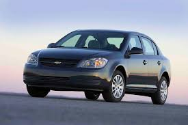nissan altima 2005 airbag recall recall roundup more than 3 million vehicles recalled in the past